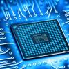 德州仪器设计制造和销售主要用于汽车工业和个人电子市场的芯片