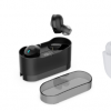 宏cer在市场推出了三款全新的真正无线耳塞