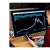 了解有关股票加密货币等的技术分析