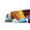 戴尔宣布了针对面向企业的Latitude系列笔记本电脑的几款新笔记本电脑