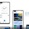 华为EMUI11正式推出日程合格的设备和地区国家