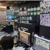 TVU为韩国广播公司提供远程制作技术
