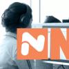 Vizrt推出Vizrt新闻编辑室工具集