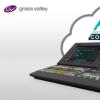 Grass Valley将软件切换器面板集成到媒体处理平台中