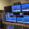 DAS的DASDEC平台帮助电视台实施NextGen电视服务