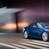 梅赛德斯AMG确认新款SL将取代GT跑车