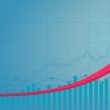 2月该克利夫兰克里夫斯股价上涨50.7%的两个主要原因