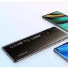 推出具有90Hz显示屏和64MP三重摄像头的荣耀X7Pro极限版