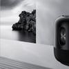与Devialet共同开发的华为Sound无线扬声器以199英镑的价格推出