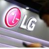 据报道今年早些时候LG考虑退出手机市场