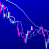 MP材料的股价在三月份下跌了14%