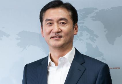 锦湖轮胎任命新总裁兼首席执行官