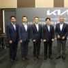 起亚汽车公司与BermazAuto合作接管马来西亚起亚汽车业务