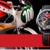 卡西欧计算机公司基于速度与智能的品牌概念发布了EQS930HR