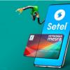 国油的客户通过Setel应用程序可获得最高三倍的奖励积分直到6月30日
