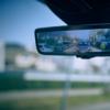 福特智能镜确保面包车驾驶员能够更深入地了解背后的事物