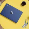 惠普Chromebook11a笔记本电脑在市场上市售价21990卢比