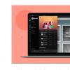 Opera在其浏览器中添加了音乐流即时访问功能