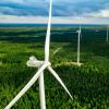 投资可再生能源股票的最大原因之一