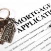 抵押贷款申请连续第四周下降