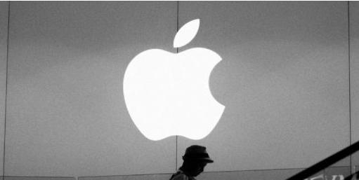 苹果可能会在2022年推出VR眼镜