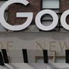 Google测试了其应用内浏览器的新设计