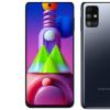 三星Galaxy M62可能是下一代拥有7,000mAh电池的手机