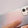 三星Galaxy S21 Ultra 5G:功能和价格