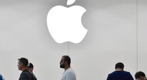 苹果的目标是正义:6000万欧元的诉讼提起