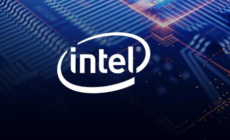 Intel Core i9-11900K夺回AMD单核冠军