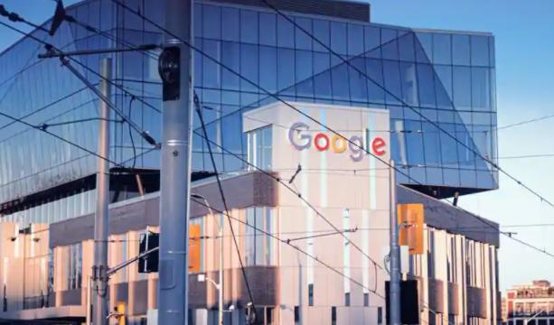 Google对基于音乐的查询的桌面搜索结果进行了重大更改
