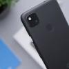 Google现在允许您使用手机的摄像头来测量心率