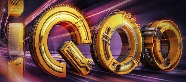 iQOO Neo 5与Snapdragon 870一起发布