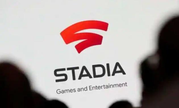 2021年将有100多种游戏进入Google Stadia