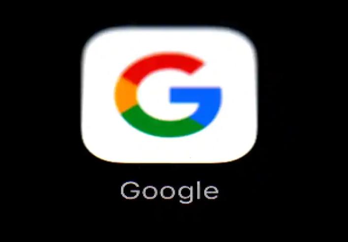 Google支持的核能公司TAE Technologies筹集了2.8亿美元
