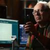 汉斯·齐默尔(Hans Zimmer)为Oppo的Find X3 Pro制作了铃声