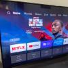Redmi Smart TV X55使用评测