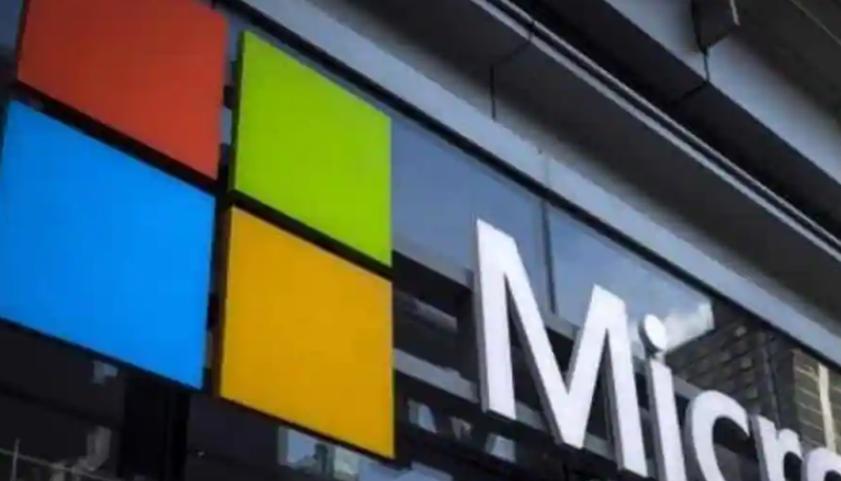 微软表示92%的易受攻击的Exchange服务器已打补丁