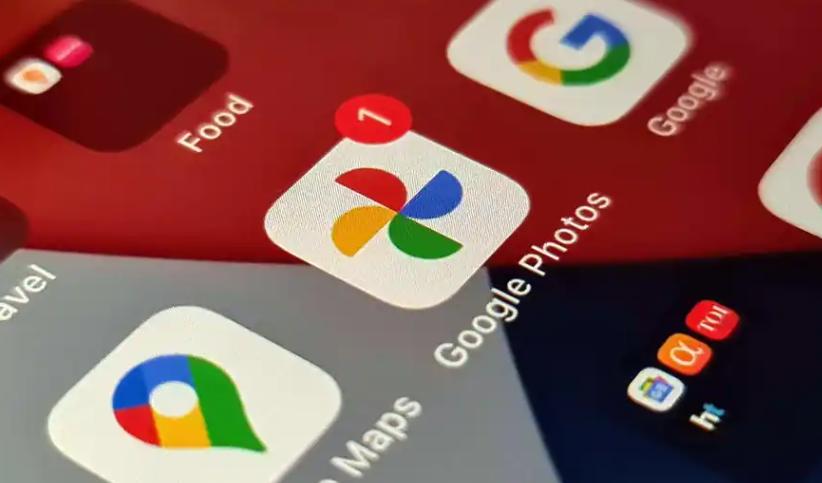 """Google相册为更多用户带来了""""聚焦""""功能"""