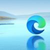 适用于Linux的Microsoft Edge更新了跨设备同步支持