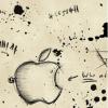 分享钢铁侠的心脏解决方案及苹果手机touch怎么设置方法