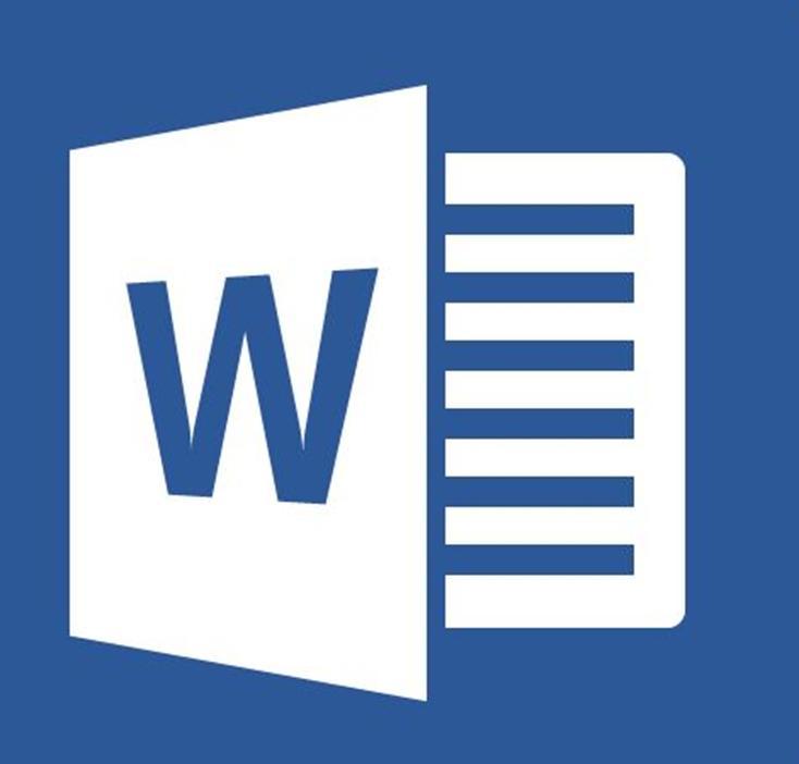 Microsoft将CRT效果添加到Windows终端
