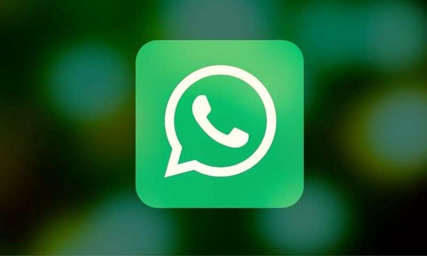 WhatsApp从明天起将停止在这些手机上运行:请查看列表