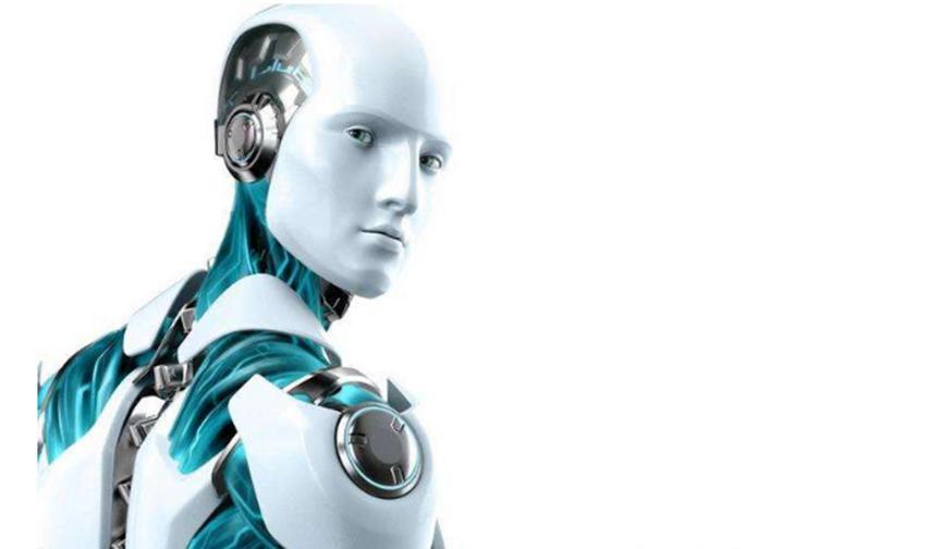 帮助人工智能掌握物理的基本定律可以使它们更复杂