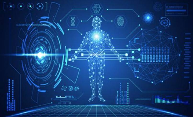 我们将采取什么措施使人类保持AI时代的主人地位
