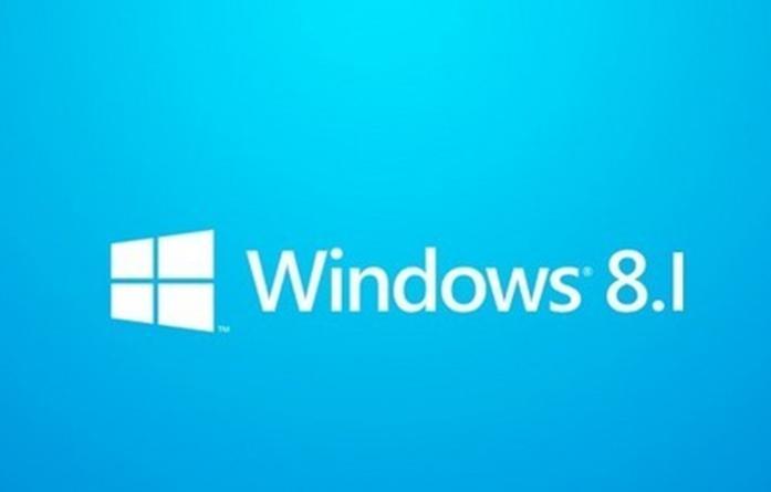 微软Surface Mini将于5月中旬上市