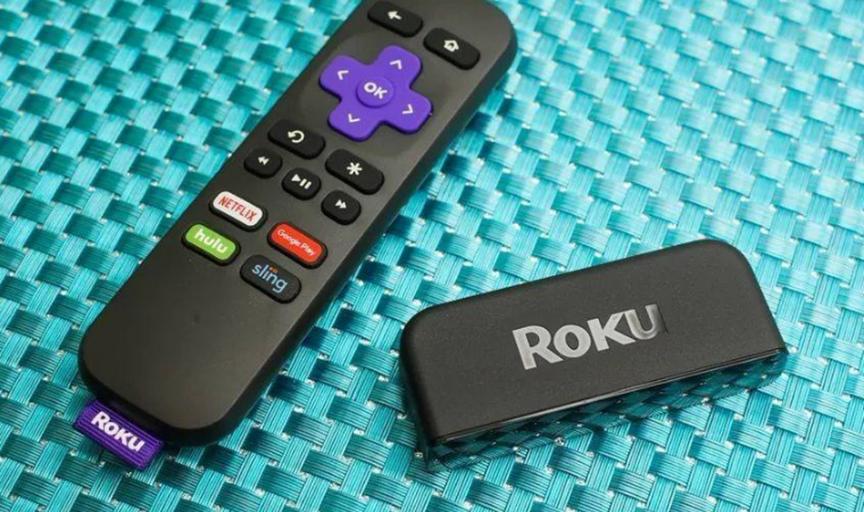 在超级碗之前 Roku上的Fox应用程序突然消失了