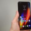 您可以通过低于500美元的价格从Verizon购买LG V50 ThinQ 5G