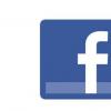 Facebook让游戏直播员选择社区准则