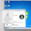 戴尔将很快允许你在Windows电脑上使用iOS应用程序